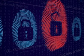 Stopping Cybercrime: How an MBA in Cybersecurity Management Prepares You to Take on Digital Threats