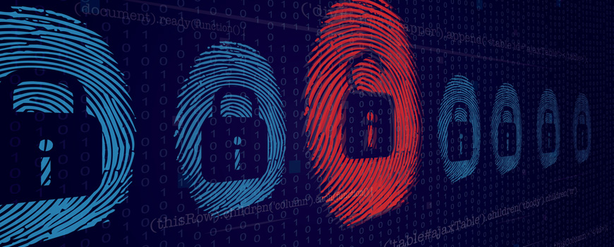 MBA in Cybersecurity Management