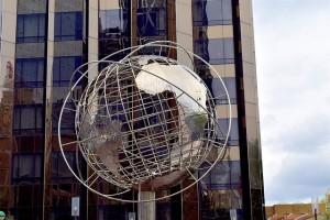 Online MBA Global Management Concentration | global management jobs