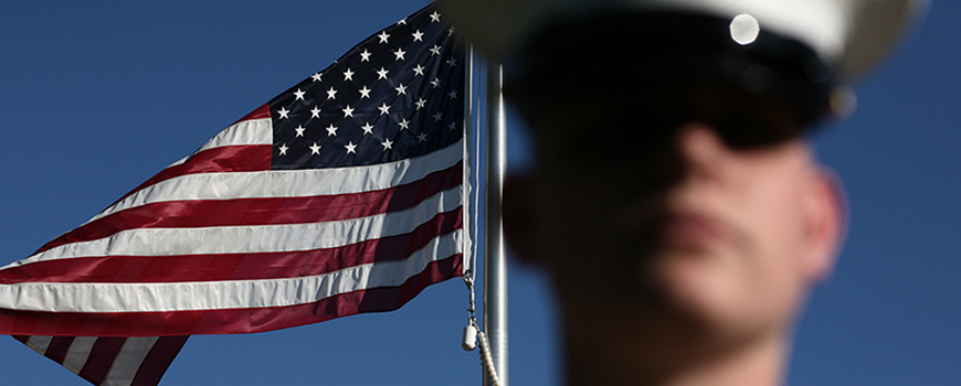 Military Achievement Scholarship