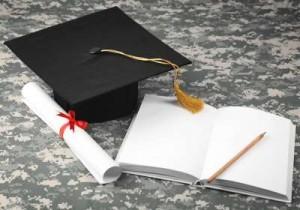 military_veterans_university