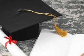 Military Veterans: What To Consider When Choosing A University