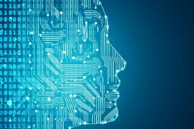 New MBA Focuses on the Uses of Artificial Intelligence in Business