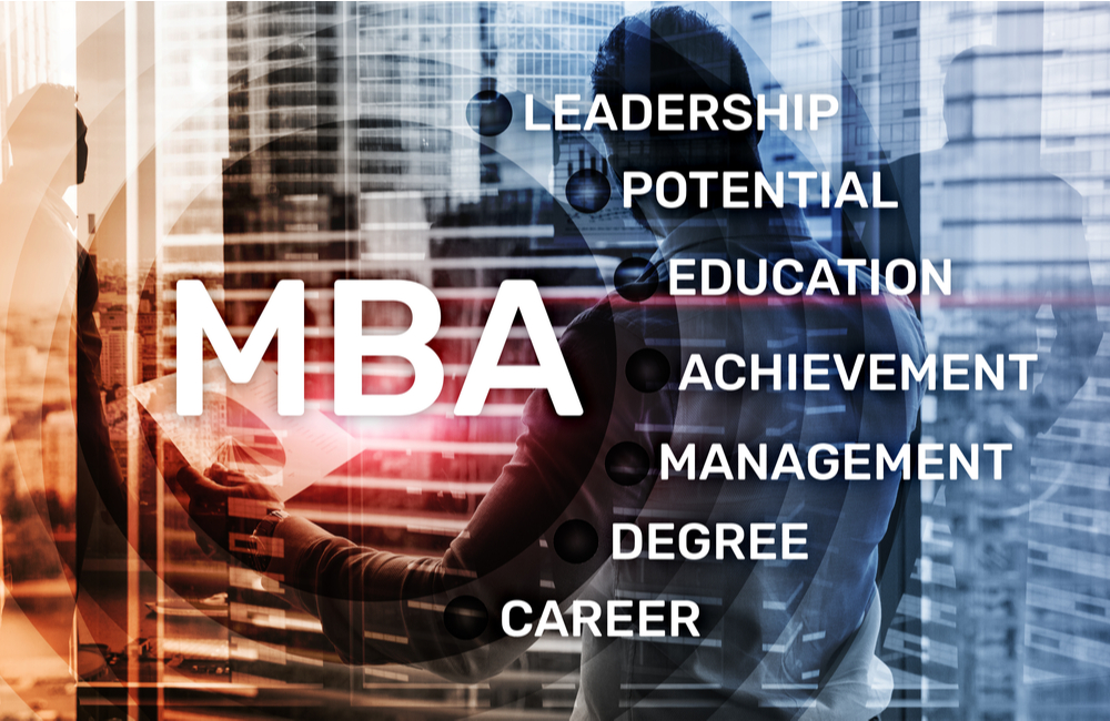 Top 7 Advantages of Getting Your MBA Online | Benefits of Online MBA