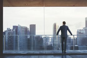 The Value of Earning a Business Degree Before Starting Your Own Business