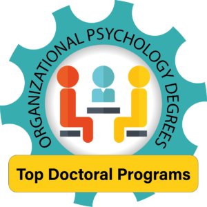 Touro University Worldwide's Online PsyD in Human and Organizational Psychology Tops National Rankings