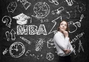 The Value of An MBA Marketing Concentration | Touro University Worldwide (TUW) | MBA Marketing Concentration