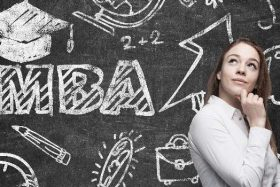 The Value of An MBA Marketing Concentration