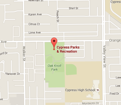 www.google.com - Cypress Parks & Recreation - Google Maps - Mar 10 2016 4.50.07 PM
